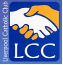 Liverpool Catholic Club - Our Major Sponsor